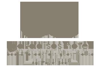 Paradisos Hotel