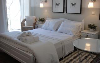 Paradisos Hotel Galaxidi