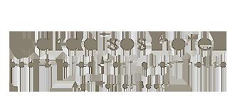 Paradisos Hotel Logo