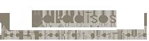 Paradisos Logo